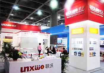 2015 15TH CHina Shanghai Ad&Sign Exhibition Expo